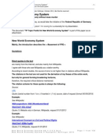 new world economy system hg v 2 0 0