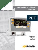 Manual 31XXC