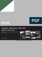Dsr-250n Manual en Uk