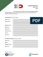 2014-entry-form-school.pdf