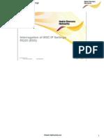 08_RN28198EN20GLA0_Interrogation of BSC IP Settings