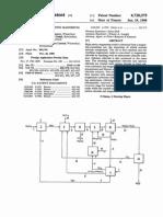US4720375.pdf