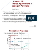 Polymer processing-3.ppt