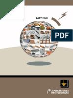 At3w English Earthing