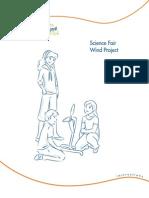 SCIENCEFAIRKIT_MANUAL.pdf