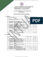 EEE-_R13_-_II_year.pdf