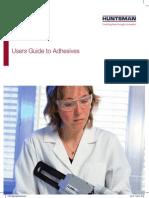 Adhesives Guide