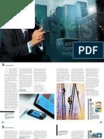 Revolução Digital - Revista Caixa Geral de Depósitos