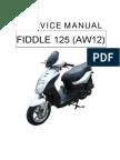 sym euro mx 125 en carburetor motor oil rh es scribd com 2006 125 SYM Manual sym euro mx 125 manual pdf
