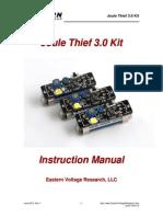 joulethief30_manualrev1.pdf