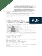 distribuição normal.docx