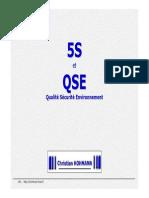 5S_QSE