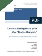 Gp03 Rapport Jalon 6 Complet