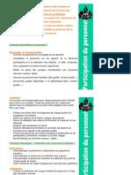 participationdupersonnel.pdf