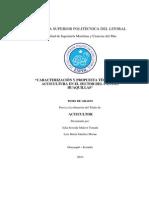 """""""CARACTERIZACIÓN Y PROPUESTA TÉCNICA DE LA.pdf"""