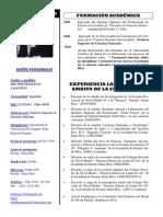 CURRICULUM ACTUALIZADO 2014.pdf