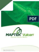 Manual VulcanBasico 2009