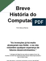 Aula 01_HistoriaComputador.pdf