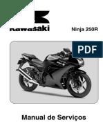 Manual de Serviços Ninja EX250R EFI português.pdf
