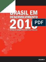 CONSORCIOS PUBLICOS - IPEA