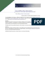 Edicion Academica en La Era Digital (2014)