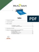 Ct 630 Ct 1200 Manual