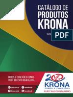 Catálogo de produtos Krona 2014.pdf