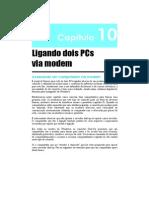cap10 - Ligando dois PCs via modem.pdf