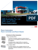 ABB+i-bus+KNX+Room+Automation+en