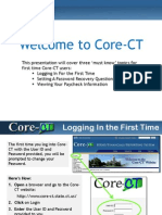 Intro_to_Core-CT