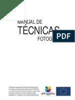 Manual Tec Foto