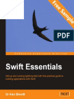 9781784396701_Swift_Essentials_Sample_Chapter