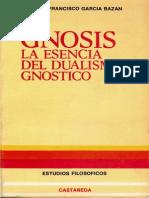 Gnosis-EsenciaDualismoGnóstico[Garcia-Bazan].pdf
