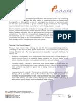 retaining wall failures.pdf