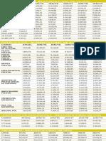 28-salarios-seguranca-publica (1)