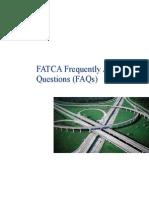 FATCA  FAQs (Deloitte)