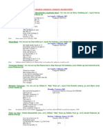 MUSSELWHITE (CHARLES) (CHARLEY).pdf
