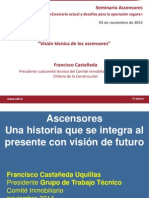 Vision_tecnica_de_los_ascensores_Francisco_Castañeda_CChC.pdf
