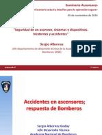 Seguridad_de_un_ascensor_Sergio_Albornoz_ANB.pdf
