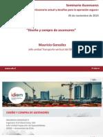 Diseno_y_compra_de_ascensores_Mauricio_Gonzalez_IDIEM.pdf