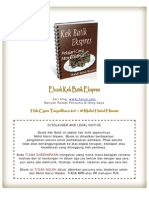 Ebook Kek Batik.pdf