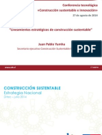 Lineamientos_estrategicos_construccion_sustentable_JuanPablo_Yumha_MINVU.pdf