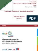 Programa_innovacion_construccion_sustentable_Katherine_Martinez_CDT.pdf