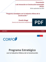 Programa_estrategico_con_la_industria_chilena_de_la_construccion_Claudio_Maggi_Corfo.pdf