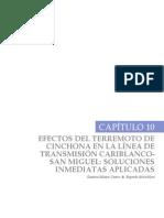 lineas de T.pdf