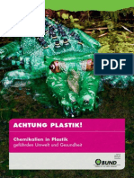 120615 Bund Chemie Achtung Plastik Broschuere