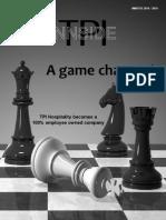 Innside TPI Winter 2014 - E-mail Copy.pdf