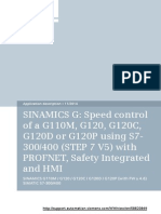 58820849_SINAMICS_G120_at_S7-300400-PN_DOKU_v23_en