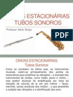 ONDAS ESTACIONÁRIAS.pptx