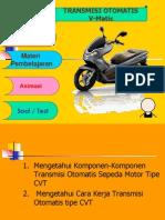 transmisicvt-120116230124-phpapp02